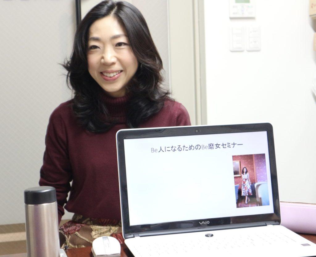 かき はるか 年齢 賀喜 遥香|メンバー紹介|乃木坂46公式サイト